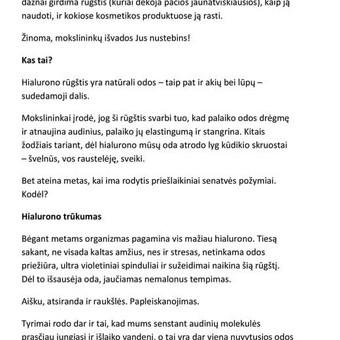 Junior komunikacijos ekspertas. 4 knygų autorius. Reklama. / Lukas Petrauskas / Darbų pavyzdys ID 483463