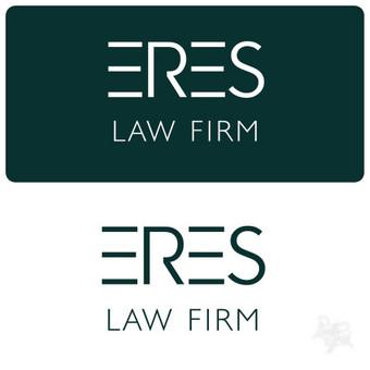 Logotipų dizainas. Firminė atributika / Deimantė Zybartiene / Darbų pavyzdys ID 484421