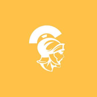 Profesionalus Dizainas / Logotipai / UI/UX / HTML5 Banneriai / Tomas Korsakas / Darbų pavyzdys ID 484481
