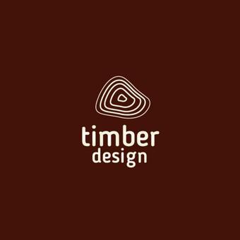 Profesionalus Dizainas / Logotipai / UI/UX / HTML5 Banneriai / Tomas Korsakas / Darbų pavyzdys ID 484489