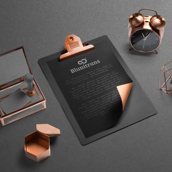 Profesionalus Dizainas / Logotipai / UI/UX / HTML5 Banneriai / Tomas Korsakas / Darbų pavyzdys ID 484495