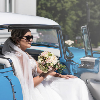 Vestuvių fotografavimas visoje Lietuvoje / riphotography / Darbų pavyzdys ID 484943