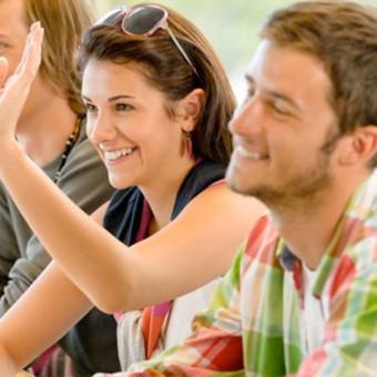 Kalbų kursai, vertimai, stovyklos vaikams / iCAN mokymo centras / Darbų pavyzdys ID 485613