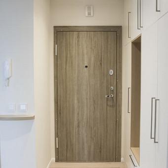 MATILDA interjero namai / MATILDA interjero namai / Darbų pavyzdys ID 485721