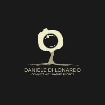 Daniele Di Lonardo - Connect with nature photos |   Logotipų kūrimas - www.glogo.eu - logo creation.