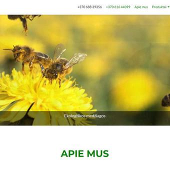 Programavimas PHP, Java, internetinių svetainių kūrimas. / Edvardas / Darbų pavyzdys ID 488249
