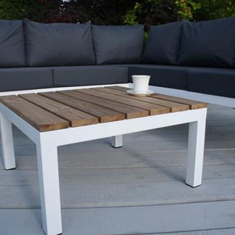 Vienetinių baldų gamyba / JUGA / Darbų pavyzdys ID 488967