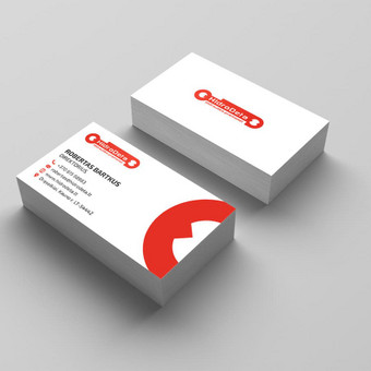 Grafikos dizaineris / Lukas Bitkevicius / Darbų pavyzdys ID 489227