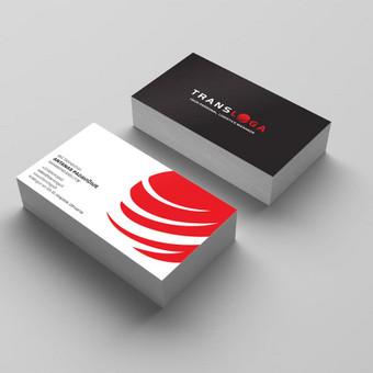Grafikos dizaineris / Lukas Bitkevicius / Darbų pavyzdys ID 489233