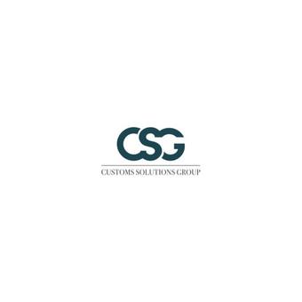 Logotipų kūrimas bei grafikos dizaino paslaugos / Valery Kitkevich / Darbų pavyzdys ID 489679