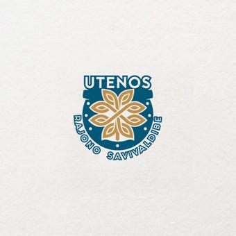 Logotipų kūrimas bei grafikos dizaino paslaugos / Valery Kitkevich / Darbų pavyzdys ID 489681