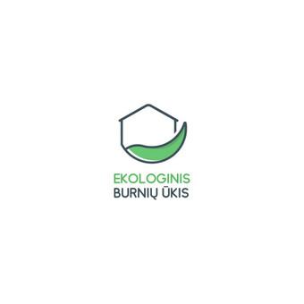 Logotipų kūrimas bei grafikos dizaino paslaugos / Valery Kitkevich / Darbų pavyzdys ID 489685