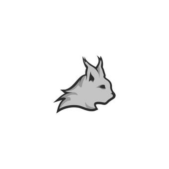 Logotipų kūrimas bei grafikos dizaino paslaugos / Valery Kitkevich / Darbų pavyzdys ID 489693