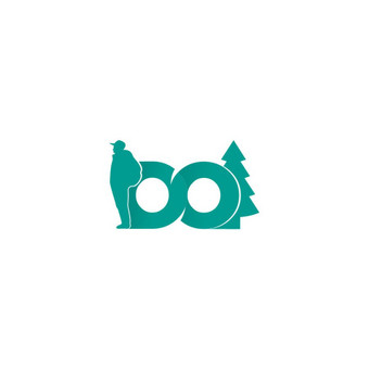Logotipų kūrimas bei grafikos dizaino paslaugos / Valery Kitkevich / Darbų pavyzdys ID 489697