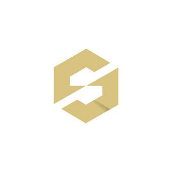 Logotipų kūrimas bei grafikos dizaino paslaugos / Valery Kitkevich / Darbų pavyzdys ID 489701