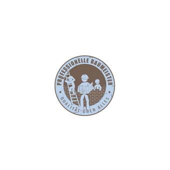 Logotipų kūrimas bei grafikos dizaino paslaugos / Valery Kitkevich / Darbų pavyzdys ID 489709
