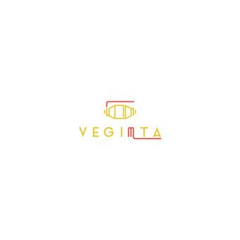 Logotipų kūrimas bei grafikos dizaino paslaugos / Valery Kitkevich / Darbų pavyzdys ID 489721