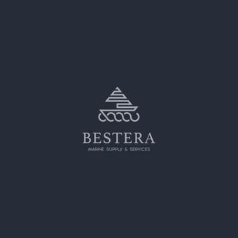 Logotipų kūrimas bei grafikos dizaino paslaugos / Valery Kitkevich / Darbų pavyzdys ID 489871