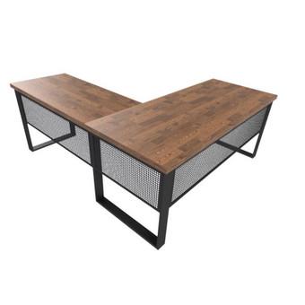 Vienetinių baldų gamyba / JUGA / Darbų pavyzdys ID 490209