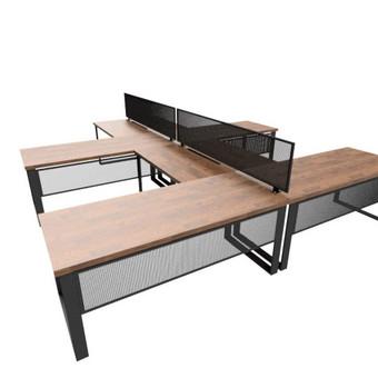 Vienetinių baldų gamyba / JUGA / Darbų pavyzdys ID 490213