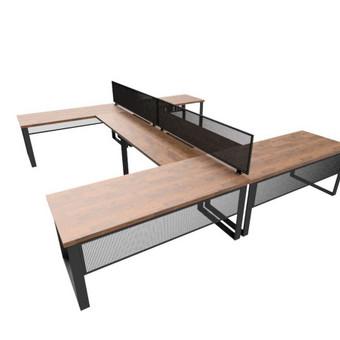 Vienetinių baldų gamyba / JUGA / Darbų pavyzdys ID 490221