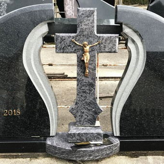 Kapų tvarkymas, Paminklai, Antkapiai, Paminklininkas, / Ernest Matijevski / Darbų pavyzdys ID 491045