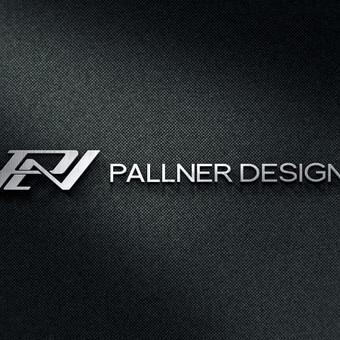 Grafinis dizainas   maketavimas: Linorté Design / Laura Linortė / Darbų pavyzdys ID 491399