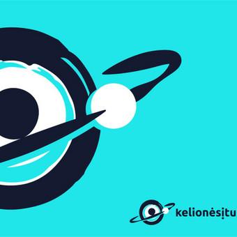 Kelionės į Turkiją  |   Logotipų kūrimas - www.glogo.eu - logo creation.