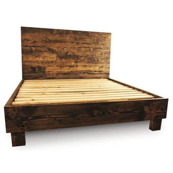 Gaminame kokybiškus baldus iš medžio masyvo / Naked wood / Darbų pavyzdys ID 491557