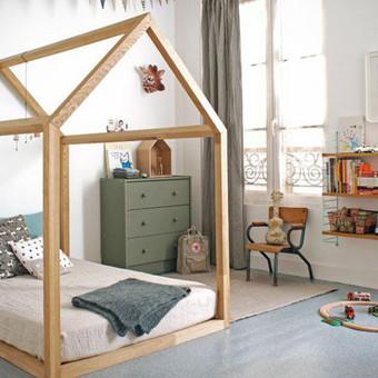 Gaminame kokybiškus baldus iš medžio masyvo / Naked wood / Darbų pavyzdys ID 491563