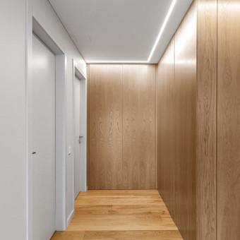 Interjero architektūra / Konsultacijos / Erika Rimšaitė - Kaziliūnė / Darbų pavyzdys ID 493871