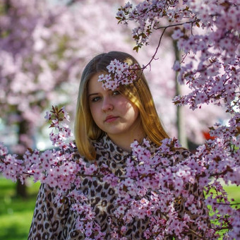 Fotografas / Renata Lisauskienė / Darbų pavyzdys ID 494241