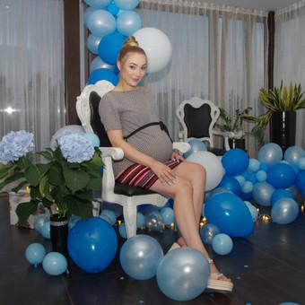 Fotografas / Renata Lisauskienė / Darbų pavyzdys ID 494281