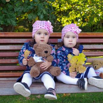 Fotografas / Renata Lisauskienė / Darbų pavyzdys ID 494349