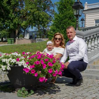 Fotografas / Renata Lisauskienė / Darbų pavyzdys ID 494591