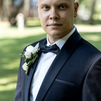 Vestuvių fotografavimas visoje Lietuvoje / riphotography / Darbų pavyzdys ID 496569