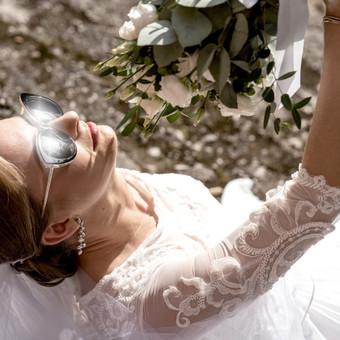 Vestuvių fotografavimas visoje Lietuvoje / riphotography / Darbų pavyzdys ID 496583
