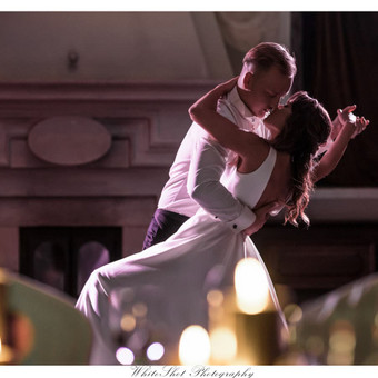 Išskirtiniai pasiūlymai 2020m vestuvėms / WhiteShot Photography / Darbų pavyzdys ID 497093