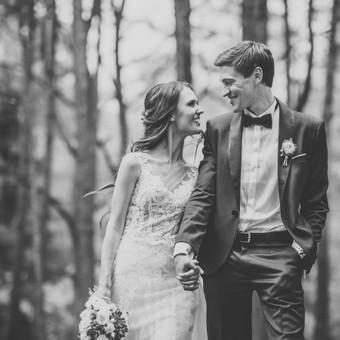 Vestuvių fotografas - Mantas Gričėnas / Mantas Gričėnas / Darbų pavyzdys ID 497613