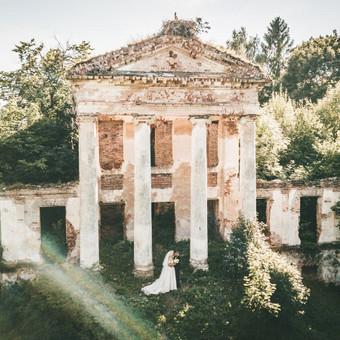 Vestuvių fotografas - Mantas Gričėnas / Mantas Gričėnas / Darbų pavyzdys ID 497627