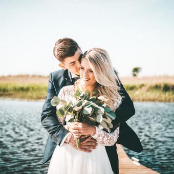Vestuvių fotografas - Mantas Gričėnas / Mantas Gričėnas / Darbų pavyzdys ID 497647