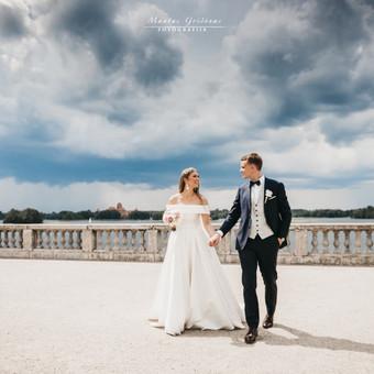 Vestuvių fotografas - Mantas Gričėnas / Mantas Gričėnas / Darbų pavyzdys ID 497649