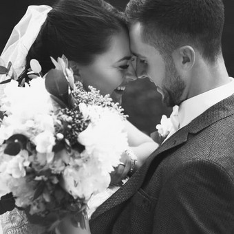 Just have a fun together! / Sonatha Photography / Darbų pavyzdys ID 498393