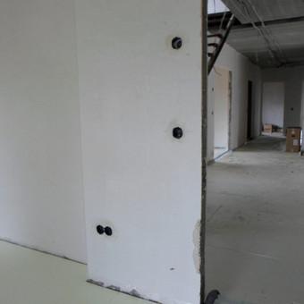 Elektros instal. darbai ir projektavimas / Tomas Kalinauskas / Darbų pavyzdys ID 499411