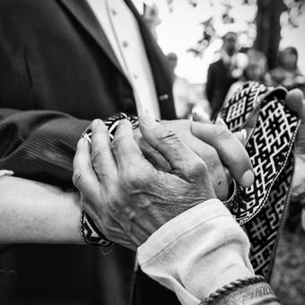 Renginių ir vestuvių fotografija / Gediminas Bartuška / Darbų pavyzdys ID 500937