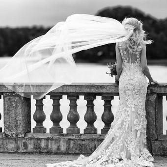 Renginių ir vestuvių fotografija / Gediminas Bartuška / Darbų pavyzdys ID 501637