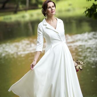 Renginių ir vestuvių fotografija / Gediminas Bartuška / Darbų pavyzdys ID 501687