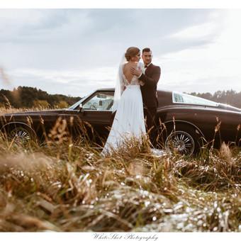 Išskirtiniai pasiūlymai 2020m vestuvėms / WhiteShot Photography / Darbų pavyzdys ID 502471