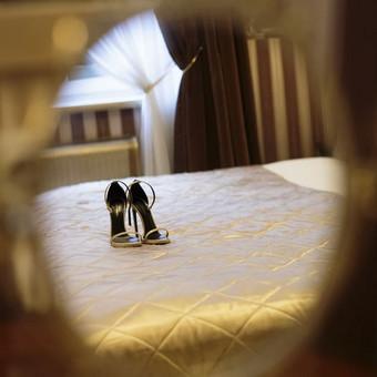 Renginių ir vestuvių fotografija / Gediminas Bartuška / Darbų pavyzdys ID 503793