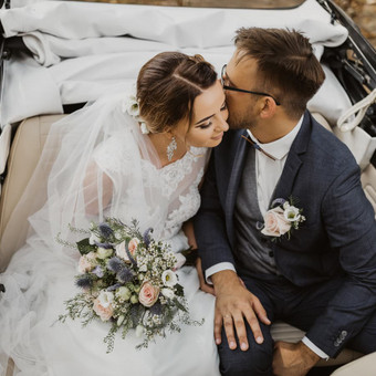 Vestuvių fotografija | / Dovilė Bajoriūnienė / Darbų pavyzdys ID 504607